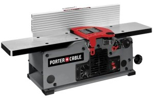 Porter-Cable PC160JTR