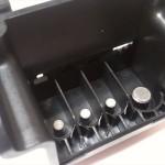 プリンターの修理