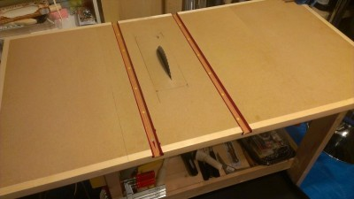Workbench.Tablesaw (1)