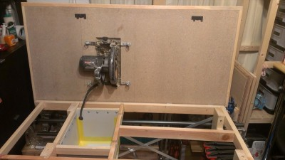 Workbench.Tablesaw (2)