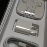 スマホ更新  (iPhone6)